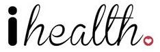 ihealth magazine website
