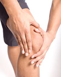 Natural Approaches for Arthritis for National Arthritis Week