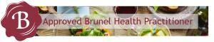 Approved Brunel Health Practitioner