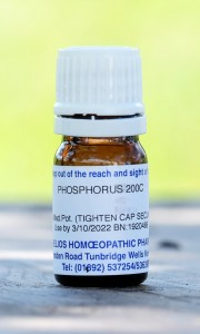 COVID 19 Fear & Anxiety Homeopathy Phosphorus